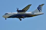 ATR 42-500 (F-WWLC)