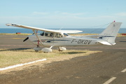 Cessna 172 Skyhawk SP (F-OKDV)