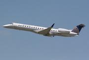 Embraer ERJ 145XR (N18120)