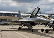 General Dynamics/Lockheed Martin F-16 Fighting Falcon