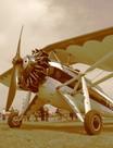 Morane-Saulnier MS-230