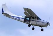 CESSNA U 206 D (F-GERB)