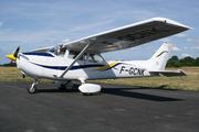 Reims F172 N (F-GCNK)
