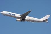 AIR TRANSAT A333