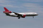 McDonnell Douglas DC-10-30/ER (N522AX)