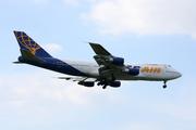 Boeing 747-243B (N517MC)