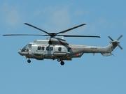 EC225LP Cougar  (2741)