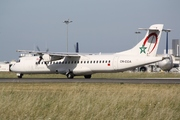 ATR 72-202 (CN-COA)