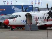 ATR 42-500MP Surveyor