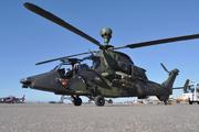 Eurocopter EC-665 Tiger UHT (7409)
