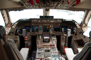 Boeing 747-8JK (N6067E)