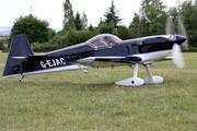 Mudry CAP-232 (G-EJAC)