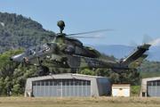 Eurocopter EC-665 Tiger UHT (7407)