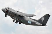 Alenia C-27J Spartan (171)