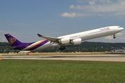 THAI A346