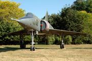Dassault Mirage IV A (AC)