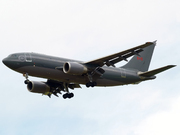 Airbus A310-304(F)