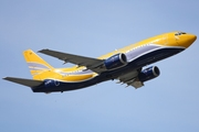 Boeing 737-33V