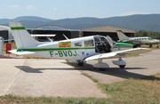 PA-28-180 Archer (F-BVOJ)