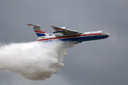 Beriev Be-200ChS (RF-21512)
