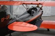 Waco UPF-7 (CF-LEF)