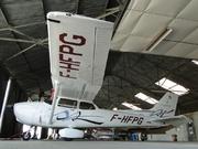 Cessna 172 Skyhawk SP (F-HFPG)