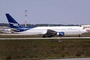 Boeing 767-383/ER (N125RD)