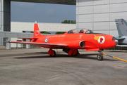 Canadair T-33A-N Silver Star 3 (CL-30) (21574)