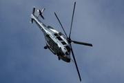 Eurocopter EC-175