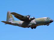 Lockheed C-130B Hercules (5927)