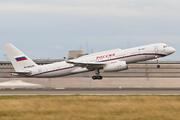 Tupolev Tu-214 (RA-64520)