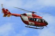 Eurocopter MBB-BK 117 C-2 (HB-ZRD)