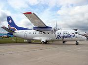 Antonov An-140-100/K