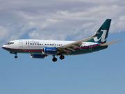 Boeing 737-76N (N126AT)