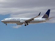 Boeing 737-824/W (N73275)