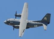 Alenia C-27J Spartan (CSX62127)