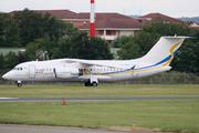 Antonov An-158-100 (UR-NTN)