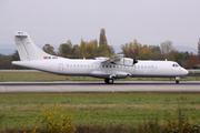 ATR 72-202F (HB-AFV)