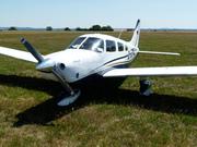 PA-28-181 Archer