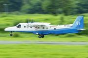 Dornier Do-228-212 (RP-C2289)