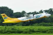 ATR 72-500 (ATR-72-215) (RP-C7258)