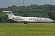 Gulfstream Aerospace G-V Gulfstream G-VSP (HZ-ALFA)