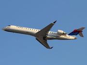 Canadair CL-600-2C10 Regional Jet CRJ-700 (N608SK)