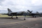 Dassault Mirage F1CT (643)