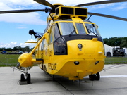 Sikorsky S-61 Sea King