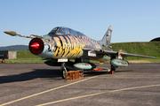 Sukhoi Su-22UM-3K (707)