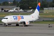 Boeing 737-35B (LZ-CGP)