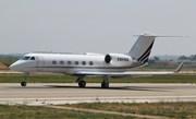 Gulfstream Aerospace G-IV Gulfstream C-20G (N424QS)