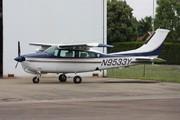 Cessna T210N Turbo Centurion II (N9533Y)