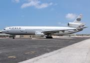 McDonnell Douglas MD-11 (N271WA)